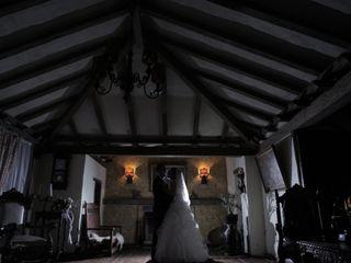 Artevisión Wedding Photography 5