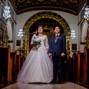 El matrimonio de Maritza  Martin y Giovys Make-up 18