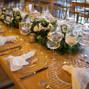 El matrimonio de Myriam Bula y Wink Arquitectura de Eventos 6