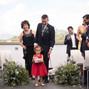 El matrimonio de Andrés Granados Fonseca  y Diana Quirós Fotografía 9