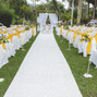 El matrimonio de Cindy Roncancio y La Montana Eventos 20