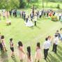 El matrimonio de Cindy Roncancio y La Montana Eventos 23