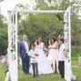 El matrimonio de Cindy Roncancio y La Montana Eventos 24