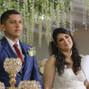 El matrimonio de Leonardo y Neukelvi Fotografía 43