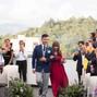 El matrimonio de Andrés Granados Fonseca  y Diana Quirós Fotografía 17