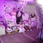 El matrimonio de Helen y Grupo Davinchi 10
