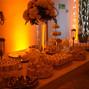 El matrimonio de Elkin Velez y Melissa Lopez y Floristería Martha Luz 9