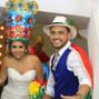 El matrimonio de Manuel y Neukelvi Fotografía 22