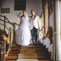 El matrimonio de Cindy Roncancio y La Montana Eventos 26