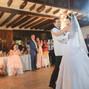 El matrimonio de Cindy Roncancio y La Montana Eventos 27