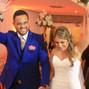 El matrimonio de Manuel y Neukelvi Fotografía 24