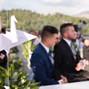 El matrimonio de Andrés Granados Fonseca  y Diana Quirós Fotografía 22