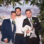 El matrimonio de Andrés Granados Fonseca  y Diana Quirós Fotografía 23