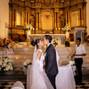 El matrimonio de Elkin Velez y Melissa Lopez y Floristería Martha Luz 13