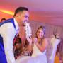 El matrimonio de Manuel y Neukelvi Fotografía 26