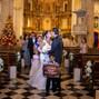 El matrimonio de Elkin Velez y Melissa Lopez y Floristería Martha Luz 14