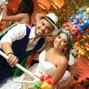 El matrimonio de Manuel y Neukelvi Fotografía 27