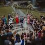 El matrimonio de Daniela De Abreu y LH Film 13