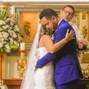 El matrimonio de Manuel y Neukelvi Fotografía 28