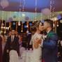 El matrimonio de Daniela De Abreu y LH Film 15