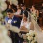El matrimonio de Eleanis D. y Neukelvi Fotografía 52
