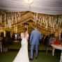 El matrimonio de Maria Alejandra Agudelo y Fotonika 16