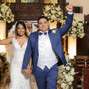El matrimonio de Eleanis D. y Neukelvi Fotografía 54