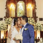 El matrimonio de Eleanis D. y Neukelvi Fotografía 57