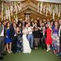 El matrimonio de Maria Alejandra Agudelo y San Nicolás Eventos 10