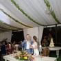 El matrimonio de Maria Alejandra Agudelo y San Nicolás Eventos 12