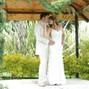 El matrimonio de Liliana Cardenas y Meva Fotografía 28