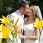 El matrimonio de Liliana Cardenas y Meva Fotografía 31
