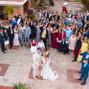 El matrimonio de Liliana Cardenas y Meva Fotografía 32