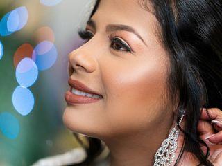 Joha Avila Makeup 5