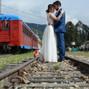 El matrimonio de Liliana Cardenas y Meva Fotografía 34