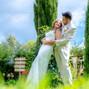 El matrimonio de Liliana Cardenas y Meva Fotografía 37