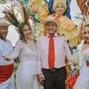 El matrimonio de Diana Estrada y Palau - Wink Eventos 16