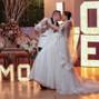 El matrimonio de Luz Divina Peña y Salón de Eventos Barcelona 17