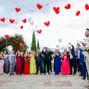El matrimonio de Liliana Cardenas y Meva Fotografía 40