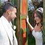El matrimonio de Liliana Cardenas y Meva Fotografía 41