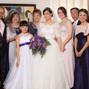 El matrimonio de Angelica Maria Ramirez y Omar Pinto Peluquería 25
