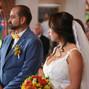 El matrimonio de Mafe y Photo Smile Photography 8