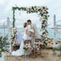 El matrimonio de Omayra Ospina y Patricia Pérez Linares 13