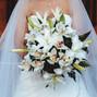 El matrimonio de Catherine Martinez y Jairo Toro Fotografía 15
