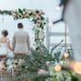 El matrimonio de Omayra Ospina y Patricia Pérez Linares 14