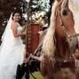 El matrimonio de Catherine Martinez y Jairo Toro Fotografía 16