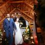 El matrimonio de Mafe y Photo Smile Photography 11