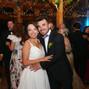 El matrimonio de Mafe y Photo Smile Photography 13