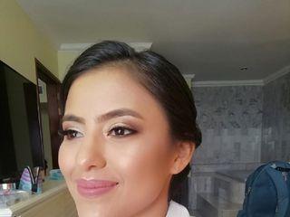 Lyly Makeupp 2