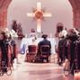El matrimonio de Diego Devia y Ludwig Santana Fotografía 6